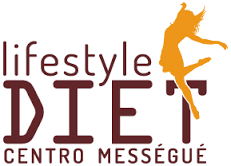 lifestyle diet centre messegue