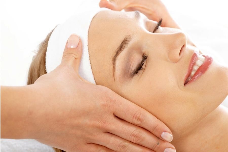 La salute ed il benessere della pelle