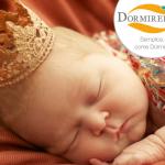 Ore di sonno indispensabili alla Salute e alla Bellezza