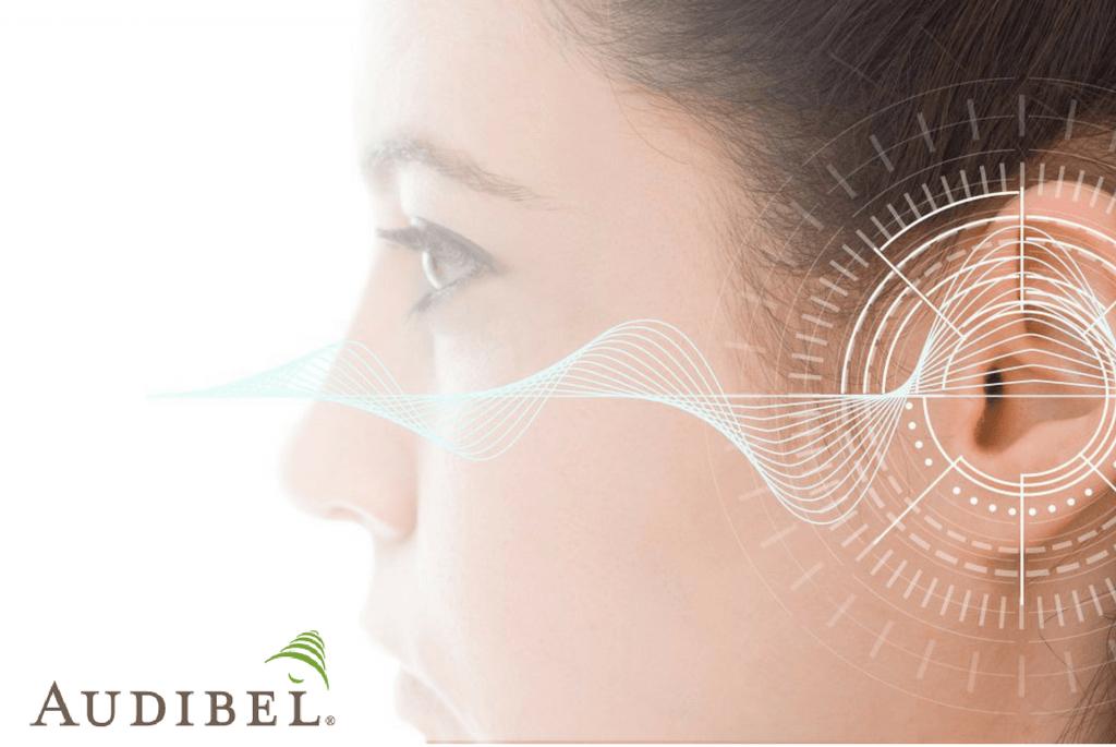 controllo della salute uditiva
