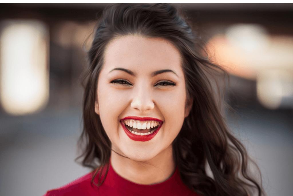 Igiene orale come prevenzione per la salute